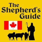 The Shepherds Guide TSGuide
