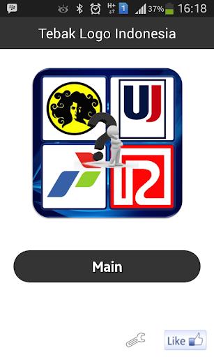 Tebak Logo Indonesia