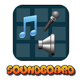 Dutch Soundboard