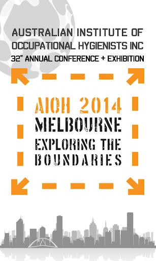 玩商業App|AIOH2014免費|APP試玩