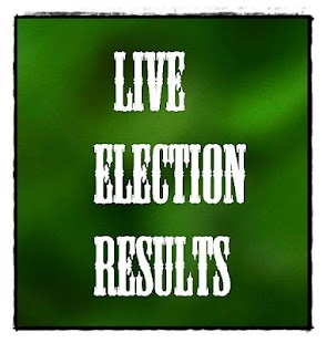 Live Election Updates (Result)- screenshot thumbnail