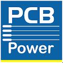 PCB Power icon