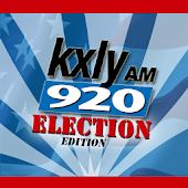 KXLY 920 Election