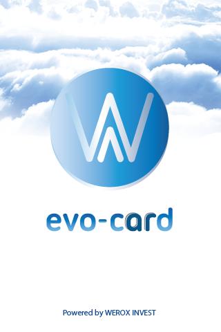 玩免費商業APP 下載Evo Card app不用錢 硬是要APP