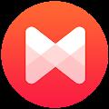 Musixmatch - Lyrics for your music download