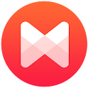 Musixmatch - Lyrics & Music icon
