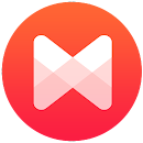 Musixmatch - Lyrics for your music file APK Free for PC, smart TV Download