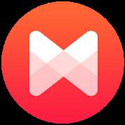 Musixmatch Premium APK v7.4.1 [Latest]
