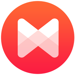 Musixmatch Music Player Lyrics