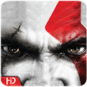 God of War Wallpapers HD icon