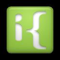 i-lincc icon