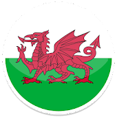Linkword Welsh Beginners+