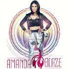 Amanda Blaze icon
