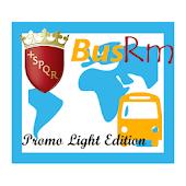 BusRm Lite - ATAC Bus RM