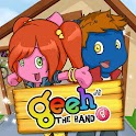 Geeh The Band icon