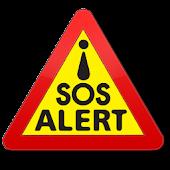 iSOS Alert