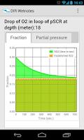 Screenshot of DIR Wetnotes -Blender/MOD/pSCR