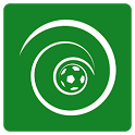 Saudi Matches icon