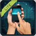 4Fingers Screen Lock - Lite icon
