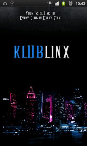 Klublinx