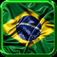 Brazil Live Wallpaper 5.5