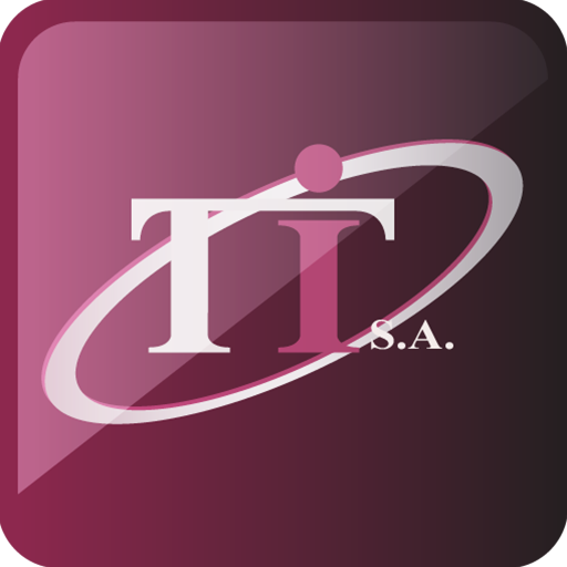 TISA-AR LOGO-APP點子