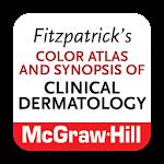 Fitzpatrick's Color Atlas 7/E v1.2
