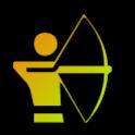 Archery Xtreme icon