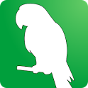 Mimitate - TV Chat icon
