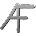 AF Jewellery since 1806 icon
