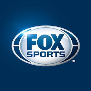 FOX Sports Gratis