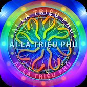 Trieu Phu 2015