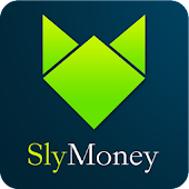 Sly Money Expense Manager