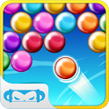 Bubbleland-Episode1 icon