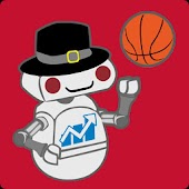 Harvard Football & Basketball