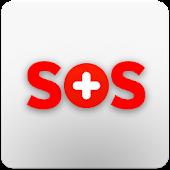 Vodafone SOS Saldo