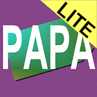 PAPA Math Practice Test Lite icon
