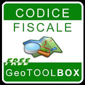 GeoToolBox Tax Code FREE