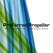 Prefered Propeller Repair, Inc