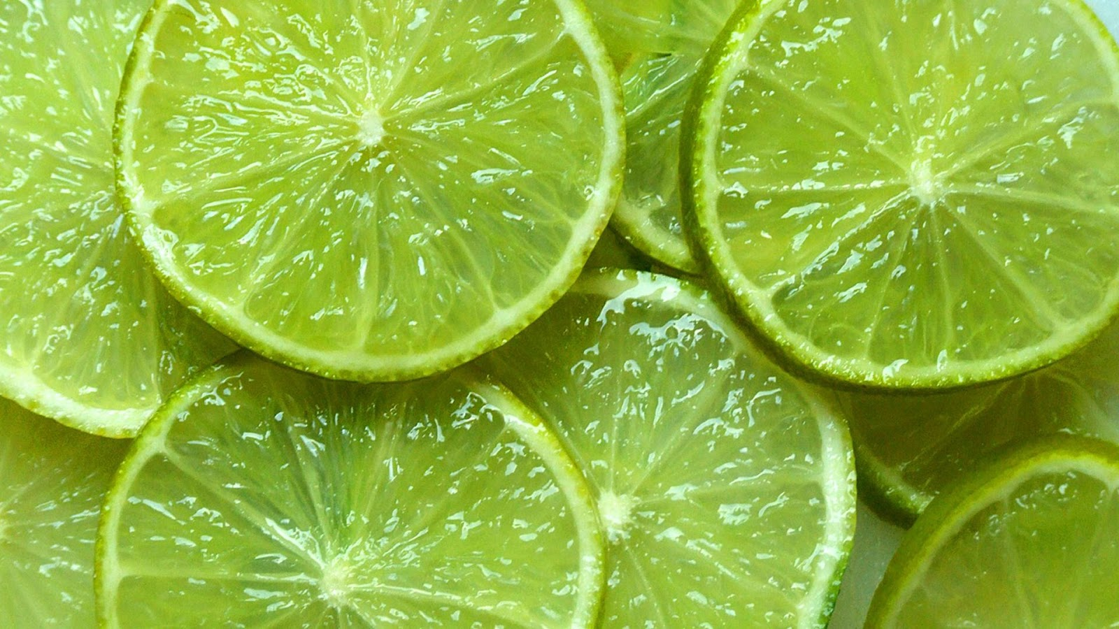 Fresh fruit wallpaper - Fresh Fruit Wallpaper Hd Screenshot
