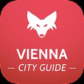 Viena – Guía de Viajes