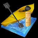 Kayak Gauges icon