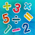 Math Challenge - Brain Workout file APK for Gaming PC/PS3/PS4 Smart TV