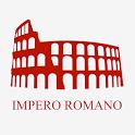 Impero Romano icon