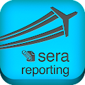 Aviation Safety Management Pty Ltd - Logo