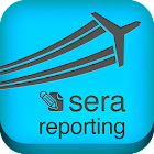 Sera Reporting icon