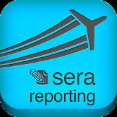 Sera Reporting