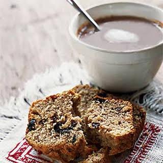 Jamaican Coconut Bread Recipes.