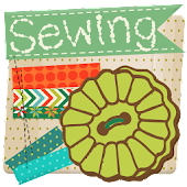 Sewing Tutorials FREE