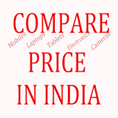 Compare Price in India APK for iPhone